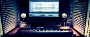 Are You A Music Producer?? This Is For You
