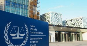 The office of the prosecutor of the international criminal court (ICC) has listed Nigeria among 11 countries currently under probe for alleged war and international human rights crimes.  The probe was announced in ICC's end of the year report on preliminary examination activities.
