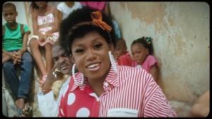 Watch And Download Music Video:- Niniola – Omo Rapala