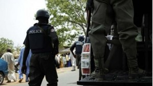The Abia Police Command says it has arrested an alleged member of a kidnap/armed robbery gang, said to be terrorising the residents of Aba.