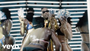 Watch And Download Music Video:- Qdot – Jaiye