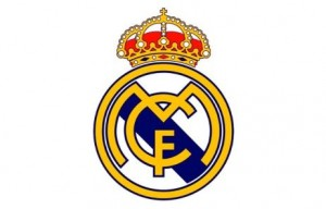 Real Madrid will now face Sevilla on Saturday in the La Liga fixture this weekend.  Real Madrid have confirmed that their 20-year-old goalkeeper, Andriy Lunin has left the club to join Real Oviedo on loan until the end of the season.