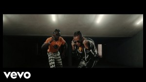 Watch And Download Music Video:- Selebobo Ft Tekno – OVA
