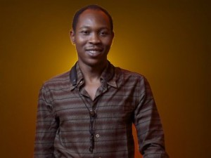 Grammy nominee, Seun Kuti has given a stern warning to ex-president, Goodluck Jonathan not to think of running for president in 2023.  Recall that Goodluck had some days ago