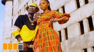 Watch And Download Music Video:- Shatta Wale – Akwele Take