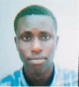 According to NewTelegraph, a jubilant father, Prince Albert Uba, yesterday, narrated how his 17-year-old son, Richie Godswill Uba, was abducted on Ago Palace Way, Okota, Lagos and was later found at Festac. Albert said the incident occu