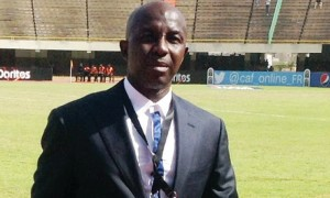 Embattled former Super Eagles coach , Samson Siasia , has lifted the lid on his current situation as he prepares to appeal his ban which