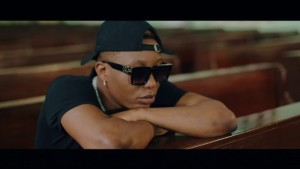 Watch And Download Music Video:- Soft – Bentley Benz & Gucci