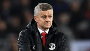 Ole Gunnar Solskjaer is now favourite to be the next Premier League manager out of a job after Manchester United lost to Burnley on Wednesday night. Solskjaer's side went behind to a Chris Woo