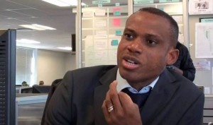 "Former Super Eagles coach, Sunday Oliseh, has insisted that Manchester City manager, Pep Guardiola, is one of the greatest coaches ever and cannot be called a failure. Oliseh tweeted this, after Guardiola faced scrutiny of his team's position in the Premier League this season. City are currently third, 14 points behind leaders Liverpool, after 21 games. During the week, Guardiola admitted he has failed, since his debut season at Barcelona where he won six titles in 2009. ""I have failed year after year since I won six trophies in my first season at Barcelona,""he was quoted as saying by Marca. ""After achieving that, I have failed year after year. ""It is something that I accept, I have no problem with it."" In reaction to the comments, Oliseh wrote:""How dare anyone associate the word 'failure' to arguably the greatest, most 'titled' and delightful to watch coach of the past 100 years is shameful. ""You are judged as a coach by your winning ratio and how you improve players individually and as a team, nothing else! Heads up Pep."""