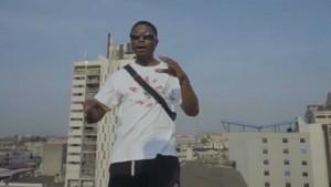 Watch And Download Music Video:- Vector – Alaye Jor Jor Jor