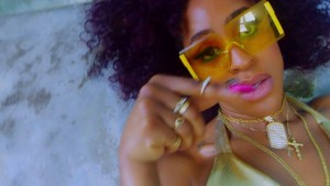 Watch And Download Music Video:- Yung L – Tropicana Baby