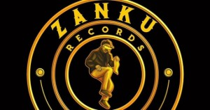 Popular singer, Zlatan Ibile has joined the list of Nigerian artiste with their own music label, this comes as he announced his 'Zanku Music Label' on January 1st 2019.  Prior to starting his music label, Zlatan was a recording artist signed to Alleluia Boys.