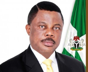 The Anambra State Government on Monday expressed concern that despite its successful arrest of over fourth illegal revenue collectors, in Onitsha, the commercial city of Anambra State, it keeps discovering aggressive and violent young revenue criminals in the city.
