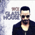 Download Throwback Music Mp3:- 9ice – Glass House