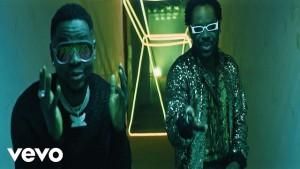 Watch And Download Music Video:- Adekunle Gold Ft Kizz Daniel – Jore