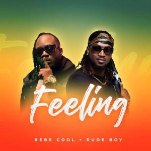 Download Music Mp3:- Rudeboy Ft Bebe Cool – Feeling