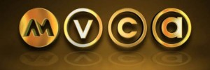 The nominees for the Africa Magic Viewers Choice Awards 2020 edition have been announced.  The organisers of the Africa Magic Viewers Choice Awards (AMVCA) have released full list of nominees for the upcoming 2020 event.