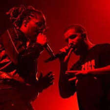 Download Foreign Music Mp3:- Future Ft Drake - Life Is Good