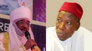 The Emir of Kano, Malam Muhammadu Sanusi ll, is facing fresh investigation by the Kano State Public Complaints and Anti-Corruption Commission over alleged sale of landed properties belonging to the Kano Emirate Council, Daily Trust