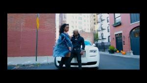 Watch And Download Music Video:- Harmonize Ft Mr EaziHarmonize – Tepete ft. Mr Eazi
