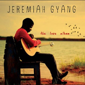 Download Throwback Music Mp3:- Jeremiah Gyang Ft Asa – Comforter's Song