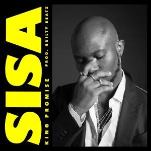 Download Music Mp3:- King Promise – Sisa