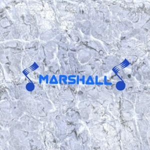 Download Freebeat:- Twisted (Prod. By MarshallzBeatz)