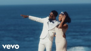 Watch And Download Music Video:- Patoranking – I'm In Love