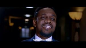 Watch And Download Gospel Music Video:- Preye Odede – Eyene Nyor