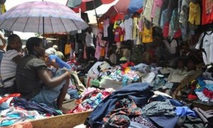 Following the take-off of 7.5 per cent Value Added Tax, VAT, prices of goods across markets in Lagos have increased, a survey by Sunday Va