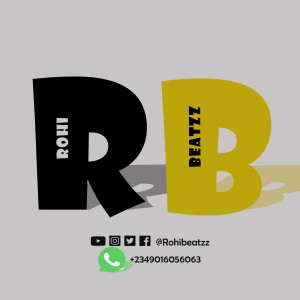 Download Freebeat:- Naira Marley Type (Prod By Rohi Beatzz)