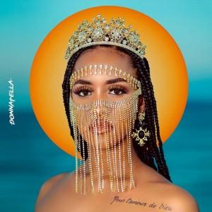 Download Music Mp3:- Tanasha Donna Ft Diamond Platnumz – Gere