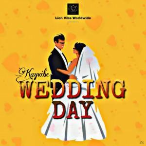 Download Music Mp3:- Kayvibe - Wedding Day (Prod. By Kayvibes Beats)