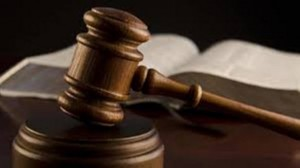 A 40-year-old woman Funmilaya Ayodele, on Friday appeared in an Abeokuta Magistrates' Court sitting in Isabo, for allegedly collecting N600,000 loan from a Church cooperative and refusing to pay back the money.