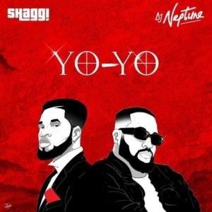 Download Music Mp3:- Broda Shaggi Ft DJ Neptune – Yo Yo