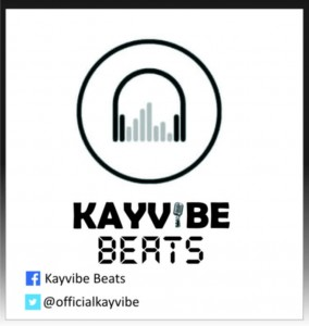 Download Afrobeat Instrumental:- Joeboy, Lyta & Tekno Type Beat (Prod By Kayvibe Beats)