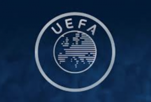 The same summit already came to the conclusion today that Euro 2020 and the Copa America would be postponed to next June and July rather than this summer.  This gives time for the domestic leagues to complete their campa