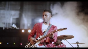 Watch And Download Gospel Music Mp3:- Frank Edwards – Suddenly