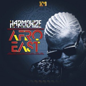Download Music Mp3:- Harmonize Ft Phyno – Body
