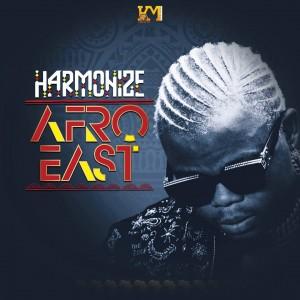 Download Music Mp3:- Harmonize Ft Phyno – Body