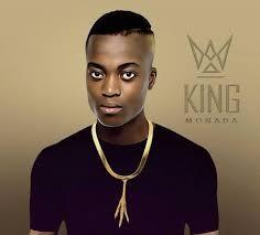 Download Music Mp3:- King Monada - Chiwana