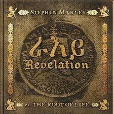 Download Mixtape Mp3:- Naijafinix – Best Of Stephen Marley (Hit Songs Mix)