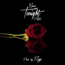 Download Music Mp3:- Nonso Amadi - Tonight
