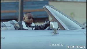 Watch And Download Music Video:- Sean Tizzle – Abena