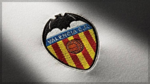 Valencia have confirmed that 35% of the club's players & staff tested positive for coronavirus.  The Spanish club announced last weekend players Mangala, Garay and Gaya and two other staff were infected with the coronavirus. Now things are getting worse.  According to the latest re