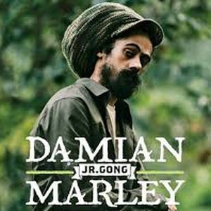 Title:- Best Of Damian Marley (Old & New Songs) Reggae/Hip Hop Compilation Mixtape