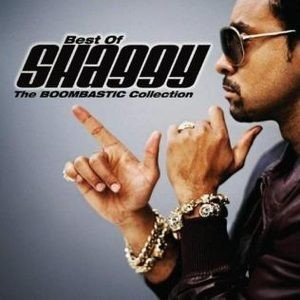 DJ Shaddy - Best Of Shaggy Hit Songs Mix