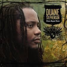 Download Music Mp3:- Duane Stephenson - Think Twice