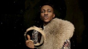 Watch And Download Music Video:- Frank Edwards – No Other Name